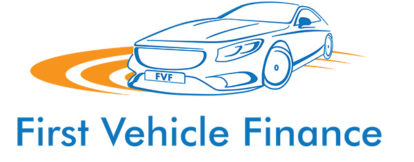 First Vehicle Finance Franchise
